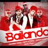 Enrique Iglesias Ft Sean Paul Gente De Zona - Bailando Version Español  (dj Lolo Remix)