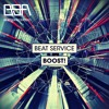 Beat Service - Boost! (Original Mix)
