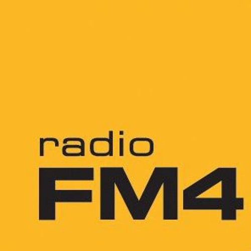 Mix for Radio FM4 Unlimited #2