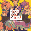 drop pop candy [Kuraiinu+JubyPhonic] (English Cover)
