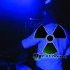 B.o.B & TAYLOR SWIFT- BOTH OF US (DJ KALLY KAL)