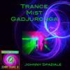 Trance Mist Gadjuronga
