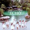 SNSD- Echo