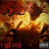 I See Fire (Solo Version)