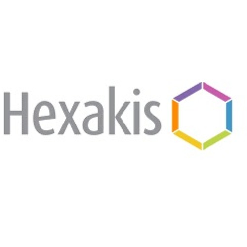 Hexakis Explored By Robbie Smith
