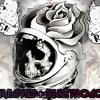 Metalstep & Electrocore Ep.3 Feat. Slipknot, Breaking Benjamin, Combichrist, Asking Alexandria, TDWP