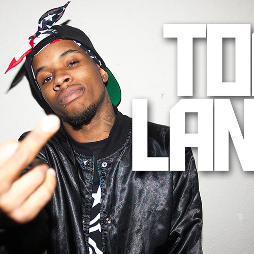 Tory Lanez - The Mission (Official)