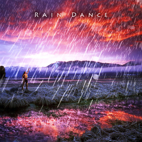 PsoGnar - Rain Dance (Original Mix)