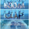 Boom Clap - Cimorelli