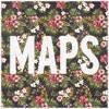 Maroon 5 Feat Big Sean Maps Remix Mp3