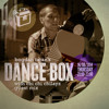 Dance Box with Bogdan Taran - 14 Aug 2014 feat. Chi Chi Chilayz guest mix