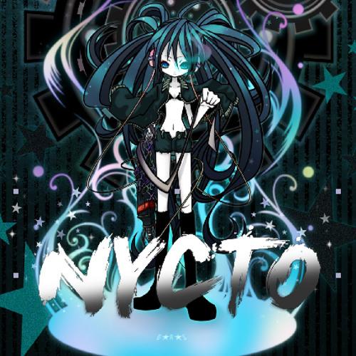 Nycto - Broken Code