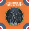 "Sam & Dave - ""Hold On! I'm Comin'"""