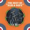 Sam & Dave -