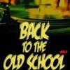 """Back To the Old Scool"" (Beat Tape Vol 1) by Music City Boys"