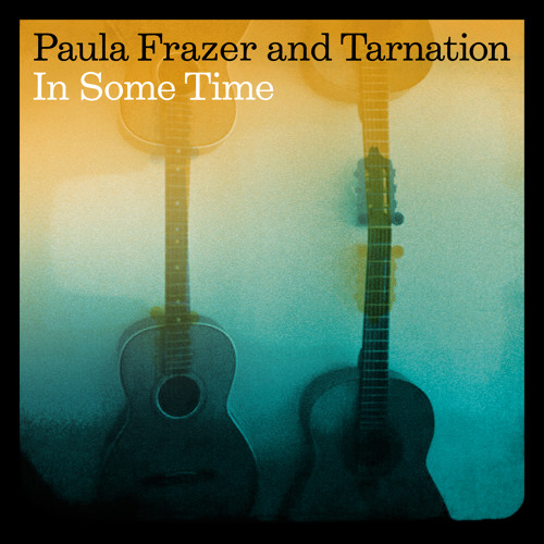 Paula Frazer and Tarnation : On The Way Back Home
