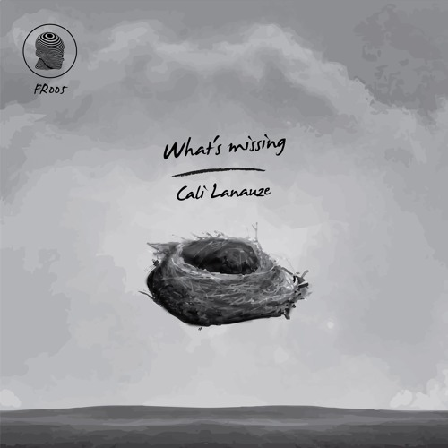 Cali Lanauze - Minutes