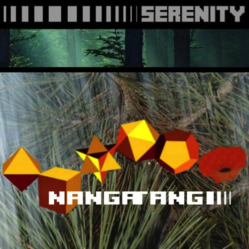Nangatang- Ataraxia