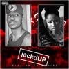 Lookin Ass Nigga - Nicki Minaj & Trey Songz [MASHUP]