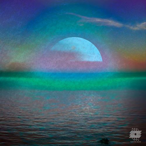 NEUS - Discokiller (feat. Andrew Hunt)