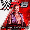 DDP's WWE 2K15 Theme Song - Smells Like Diamond Cutter