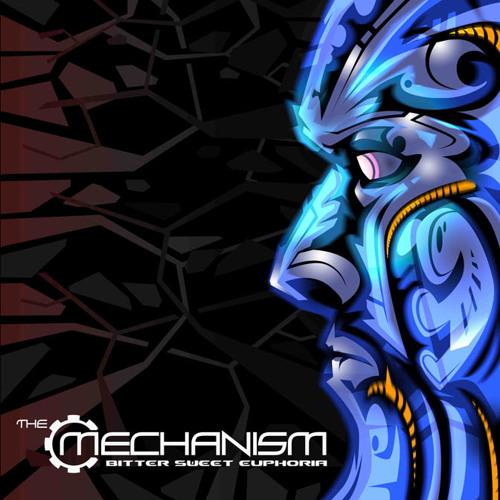 Turbinator (Drumstep Remix)