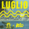 BEAT SOUP x MR NONSENSE x DLSO: LUGLIO