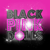 You're My Everything - BLACK PINK DOLLS(Official Instrumental)