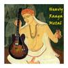 Download Carnatic Rock Fusion Mp3