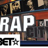 Bow Wow Rap City Freestyle