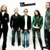 The Cardigans - Lovefool Ft.Rac - (Plata Extended)Free Download
