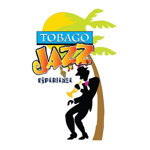 DEFFMIXX TOBAGO JAZZ EXPERIENCE 2014