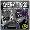 Abertura CD Chery Tiggo - Especial Encontro de Motos