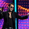 Marc Anthony Hasta Ayer (en vivo)