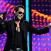 Marc Anthony -Te conozco bien (En Vivo)