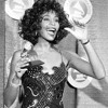 Whitney Houston - I will always love you (live)