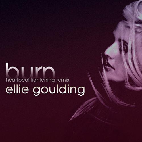 Ellie Goulding - Burn [Remix] ►Free Download◄