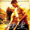 Get Up - Step Up Soundtrack HQ