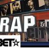 Ludacris RapCity Freestyle 2