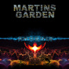Martins Garden - Pantheon [Mindspring Music] FREE DOWNLOAD!