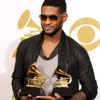 Usher -U Got It Bad Live