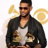 Usher & Beyonce -Bad Girl ( Live )