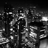 Download Dreams - Remix Keez Mp3