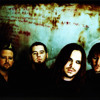 Seether- driven under (cover)