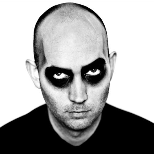 Sweat Radio Guest Mix - Zombie Disco Squad (23 July '14)