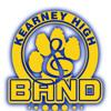Kearney High School Wind and Jazz Ensembles 2014 samples