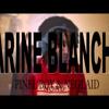 Telus- Farine Blanche (Pinel Boy & Neglaid Remix)