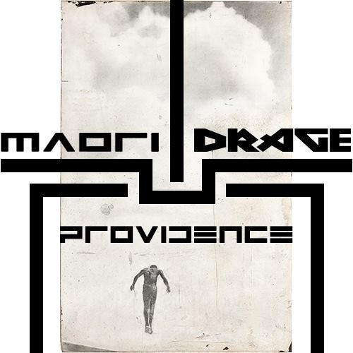 Måori & DRAGE - Providence (TEASER) COMING SOON!