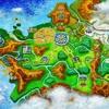 Kalos Region (HQ Version) - A Pokemon Parody of Imagine Dragons