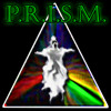 PRISM Paranormal - EVP captured at Villisca Ax Murder House Iowa (8/30/13)
